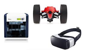 top 5 best tech toys for adults heavy