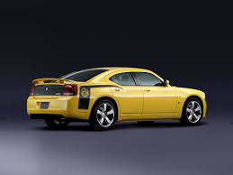 2007 dodge charger hellcat hp car insurance info