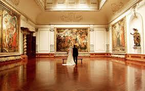 wedding venues sarasota fl directory of wedding reception venues