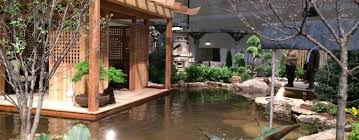 cash goes to aquascape in chicago bay area waterscapes