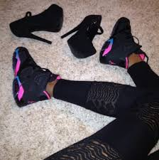 shoe sales black friday nike free shoes sale 22 for black friday repin this picture and