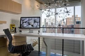 bureaux moderne bureau moderne forma design architecture