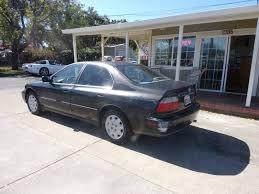 1996 honda accord lx 1996 honda accord lx 4dr sedan in lakeport ca lake auto center