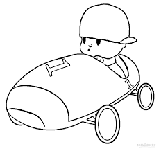 lovely coloring books pages 87 additional free coloring book