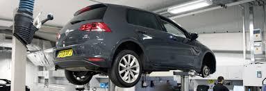 petrol vs diesel u2013 should i buy a diesel car carwow