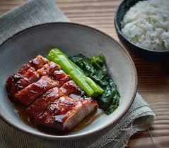 騅ier ikea cuisine repeindre un 騅ier de cuisine 100 images 63 best idées cuisine