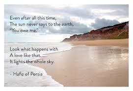 quote on gratitude gratitude u2013 the buddha way u2013 creating enlightened awakenings
