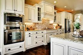how to paint vinyl kitchen cabinets home design inspirations delightful how to paint vinyl kitchen cabinets part 5 cool can you paint vinyl