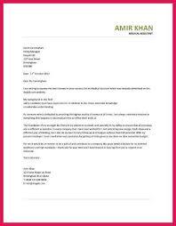 lovely medical scribe cover letter 30 for online cover letter