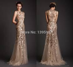 evening dresses designer oasis amor fashion