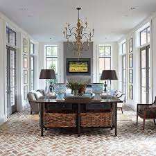 36 best flooring images on flooring ideas homes and home