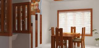 Interior Design Courses In Kerala Kannur Signcad Professional
