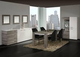 meuble femina salon stunning meuble salle a manger laque blanc pictures amazing