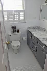 Bathroom Make Over Ideas by Bathroom Bathroom Design Ideas Bathroom Designs Different