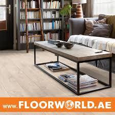 Best  Underlay For Laminate Flooring Ideas On Pinterest Floor - Cheapest quick step laminate flooring