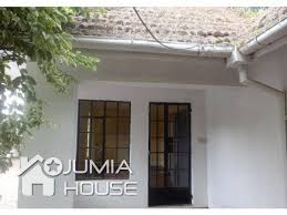 house for rent 1 bedroom houses for rent in nairobi 1 bedroom houses for rent parklands