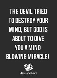 25 devil quotes ideas bad quotes sassy