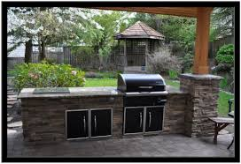 backyards ergonomic backyard bbq design outdoor bbq bar plans