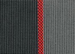 tissu pour siege auto tissu d origine ramier pour peugeot 205 gti et cti tissens