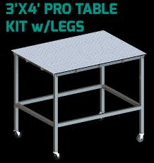 welding table slot clamps home table decoration