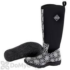 s muck boots sale muck boots arctic adventure womens swirl print boot