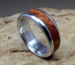 best mens wedding band metal badass mens wedding rings fresh mens wedding rings wood awesome