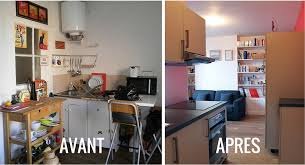 changer porte placard cuisine perfekt changer porte cuisine placard ikea mobalpa armoire poign e