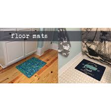 Nautical Kitchen Rugs Nautical Rugs Coastal Area Rugs Themed Rugs