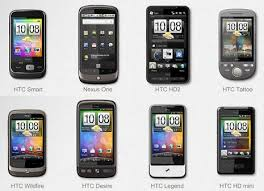 android htc put and play on htc android phones htc touch pro