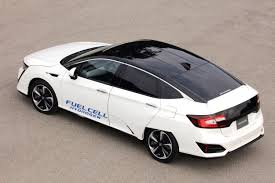 honda hydrogen car price boy honda s not giving up this whole hydrogen car thing wired