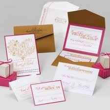 wedding invitations montreal invitations co montreal invitations predesigned wedding