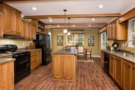Clayton Manufactured Home Floor Plans Westchester Modular Homes Of Build New Home Houston Custom This