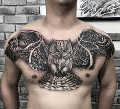110 owl tattoos ideas and designs 2018 page 5 of 5