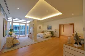 Pictures For Home First Leed Platinum Single Family Home In The Middle East