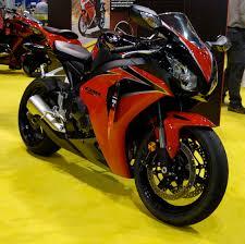 cbr bike new model honda cbr 954rr fireblade brief about model