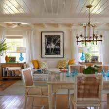Traditional Dining Room Chandeliers Dining Room Shabby Chic Dining Chairs With Kreiss Furniture And
