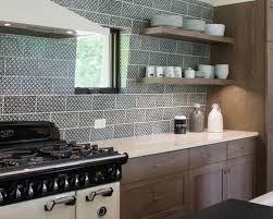 How To Whitewash Oak Kitchen Cabinets Whitewashed Oak Cabinets Houzz