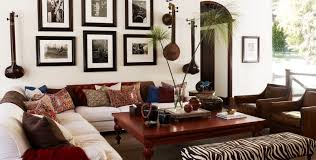 Flipping Out Ryan Brown by The Best Interior Designers In Los Angeles