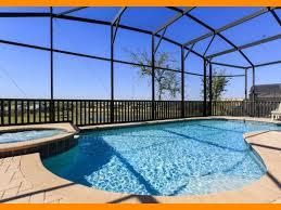 windsor hills resort 21 luxury villa homeaway orlando