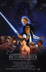 how to return light in the box return of the jedi wikipedia
