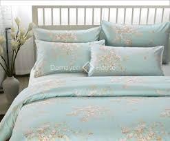 best bedsheets egyptian cotton bedding sets modern bedding u0026 bed linen