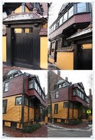 Travel  Bostons Historic Beacon Hill