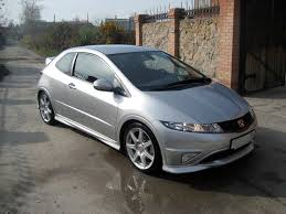 2008 honda civic type r photos 2 0 gasoline ff manual for sale