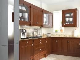 kitchen amazing glass kitchen cabinets with round kitchen table full size of kitchen amazing glass kitchen cabinets with round kitchen table also big refrigerator
