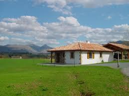 chambres d hotes jean pied de port jean pied de port gites de béarn pays basque