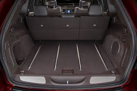 jeep compass interior dimensions jeep cherokee sport luggage capacity jeep cherokee sport review