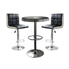 High Table Chairs Bar Stools Dining Tables Bar Height Bar Height Dining Table Sets