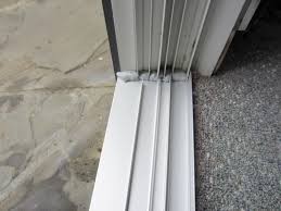 Replacing Patio Door Rollers by See Us In Action