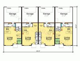 homeplan home plan 2017 new house plans from design basics small 102 momchuri