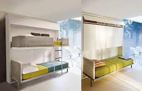 space saving beds u0026 bedroom design ideas